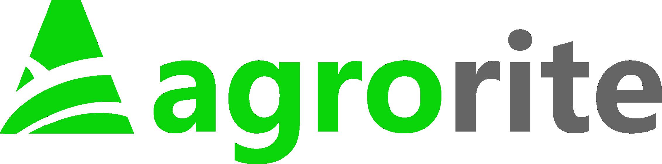 Agrorite logo